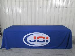 Custom Table Cloths by Printed Tablecloths Free Shipping Canada Usa Uk Worldwide