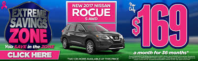 nissan rogue jersey city 2017 2018 nissan new u0026 used car dealer south jersey gloucester