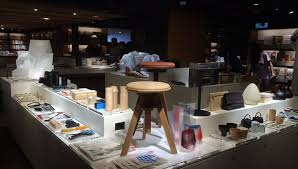 100 home design store hong kong blog a glimpse of team