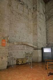 chambre du parlement file avignon palais des papes chambre du parlement 2 jpg
