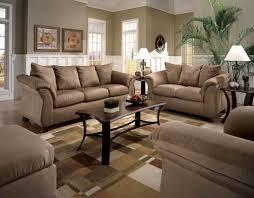 elegant living room ideas elegant living room ideas jpg u2013 rift