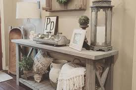 37 Best Home Images On 37 Best Entry Table Ideas Decorations And Designs For 2017