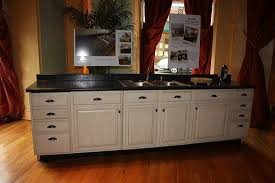 Rustoleum For Kitchen Cabinets by Review Of Rust Oleum Cabinet Transformations And Cabinet