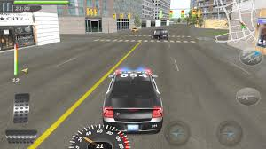minecraft police car mad cop3 police car race drift android apps on google play
