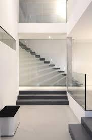treppen dortmund wohnhaus modern treppen dortmund kitzig interior