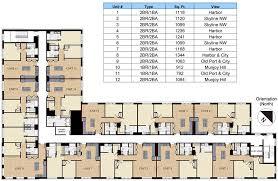 residence inn floor plans portside portland maine asset viewer