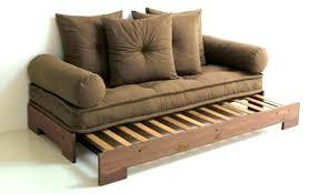 prix canap conforama prix fauteuil relax conforama canape electrique conforama canapes