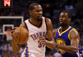 Harrison Barnes College Stats The Warriors Replacing Harrison Barnes With Kevin Durant Makes All