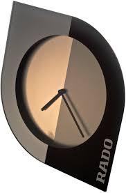 fascinating unique wall clock pictures ideas surripui net