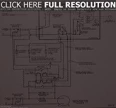 diagrams 18841759 evcon gas furnace wiring diagrams u2013 wiring