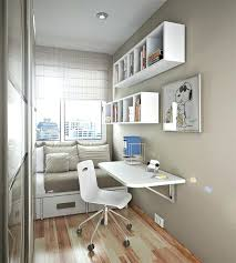 Small Desk Solutions Desk Solutions For Small Rooms Netup Me