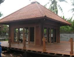 pergola roofing options beautiful gazebo roof panels shingle