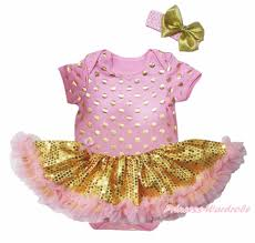 happy halloween birthday pics popular happy birthday tutu buy cheap happy birthday tutu lots