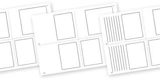 100 pop up book templates printable 6 best images of book