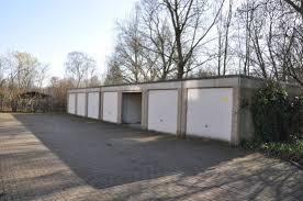 Etw Kaufen 2 Zimmer Wohnung Zum Verkauf Hugostraße 18 45897 Gelsenkirchen