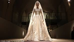 valentino wedding dresses jackie kennedy s wedding dress is the of a glamorous new