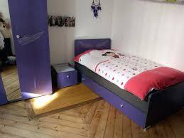 chambre bébé pas cher allemagne chambre bebe allemagne chambre peinture termomeccanica 98 chambre