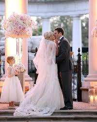bridal buzz blog magicwand weddings