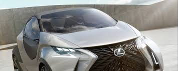 lexus price sa future u0026 concept cars lexus malaysia