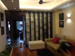 Home Design Plans Bangladesh by Living Room Interior Design Company In Bangladesh Interior