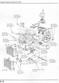 1984 honda magna wiring diagram wiring diagrams