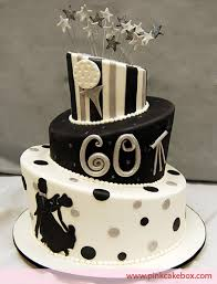 60 year birthday ideas 60 year birthday cake ideas commondays info