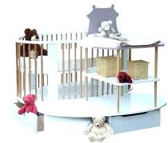 chambre bébé promo lit bebe promo lit de bebe pas cher ikea chambre bebe lit evolutif