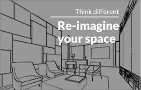 interior home modern home interior design and house renovation company in singapore