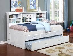 bookcase white bookcase daybed gabriella winter white bookcase