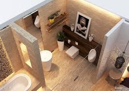 home design company in cambodia interior bathroom bathroom ip21 komnit interior projects