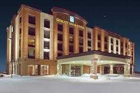 quality inn u0026 suites lévis canada booking com