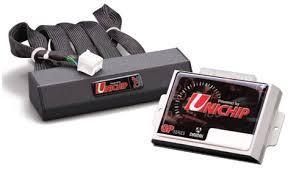 toyota tundra performance chips unichip 2006 toyota tundra tuning chip car tuning