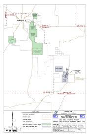 fort wainwright housing floor plans document