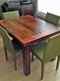 Beautiful Teak Dining Room Table Photos Room Design Ideas - Reclaimed teak dining table and chairs