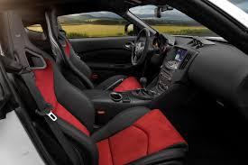 nissan 370z steering wheel update2 new photos 2015 nissan 370z nismo facelift