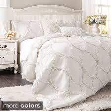 White And Gold Bedding Sets Bedding Sets White King Bedding Sets Kfcgph White King Bedding