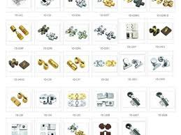 kitchen kitchen cabinet hinges and 26 kitchen cabinet door