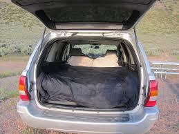 jeep compass tent sleeperjeep removable sleeping platform jeepforum com