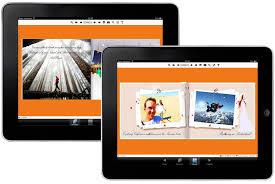 electronic photo albums photo album plugin maker for online photobook pubilshing