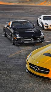 mercedes sls wallpaper iphone 7 vehicles mercedes benz sls wallpaper id 77630