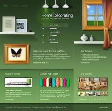 quirky home decor websites india house decor websites home decor websites popular home decor