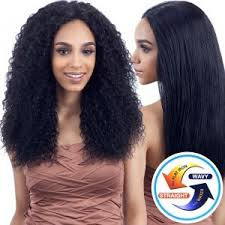 photos of wet and wavy hair wet and wavy weave wet and wavy hair extensions blackhairspray com