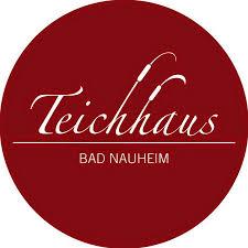 Webcam Bad Nauheim Teichhaus Bad Nauheim Youtube
