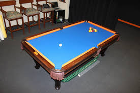 custom pool table felt custom pool table felt cheap inspirational show your colors dk