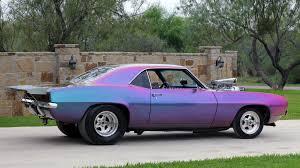 chevy camaro drag car 1969 chevrolet camaro race car s34 2015