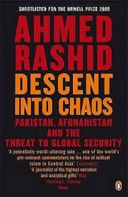 an afghan hounded by his past descent into chaos the united states u0026 the failure of nation