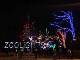 denver zoo lights hours zoo light hours denver best zoo in the world 2018