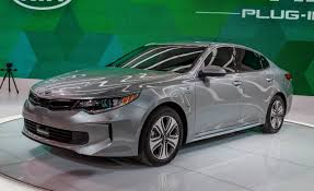 2017 kia optima hybrid plug in hybrid photos and info u2013 news