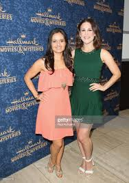 premiere of hallmark movies u0026 mysteries u0027