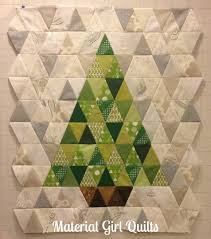 christmas decor sewing u2013 material quilts
